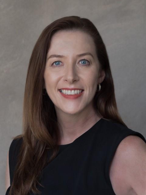 Danielle Carey