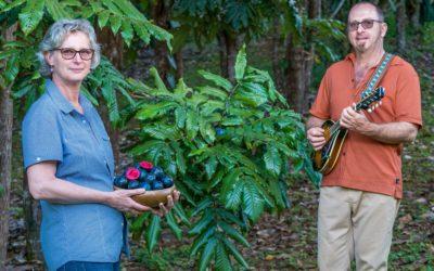 Grant Highlight:  Coles Nurture Fund