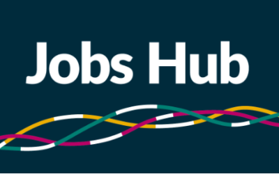 COVID-19 – Federal Government  Jobs Hub