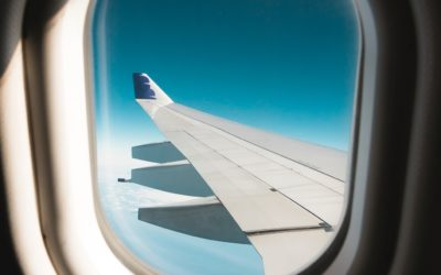 COVID-19:  Qantas and Virgin Australia Update