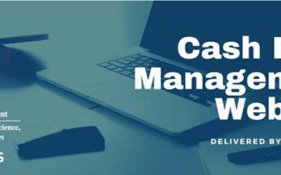 Webinars: Cash Flow Management by AusIndustry