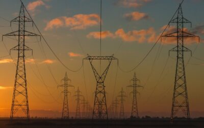 Grant Highlight:  Energy Efficient Communities Program – High Energy Using Business Grants