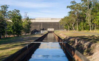 RDATN Regional Water Summit (Mareeba – Thur 5 Nov)