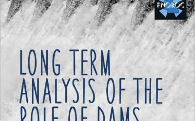 FNQROC Dam Report Released